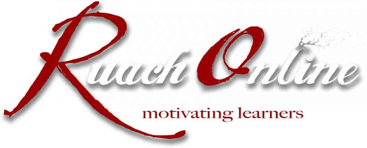 RuachOnline